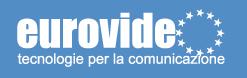 Logo Eurovideo