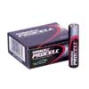 procell_AAA