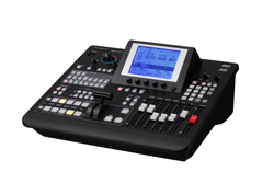 Mixer Panasonic AG-HMX100